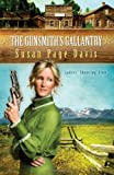 The Gunsmith's Gallantry (Ladies' Shooting Club)