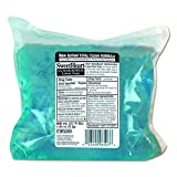 Sweetheart 96507 Antibacterial Soap, Trans Blue, Fresh Scent, 800mL Refill (Case of 12)