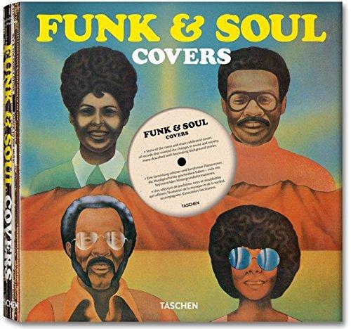 Funk & Soul Covers