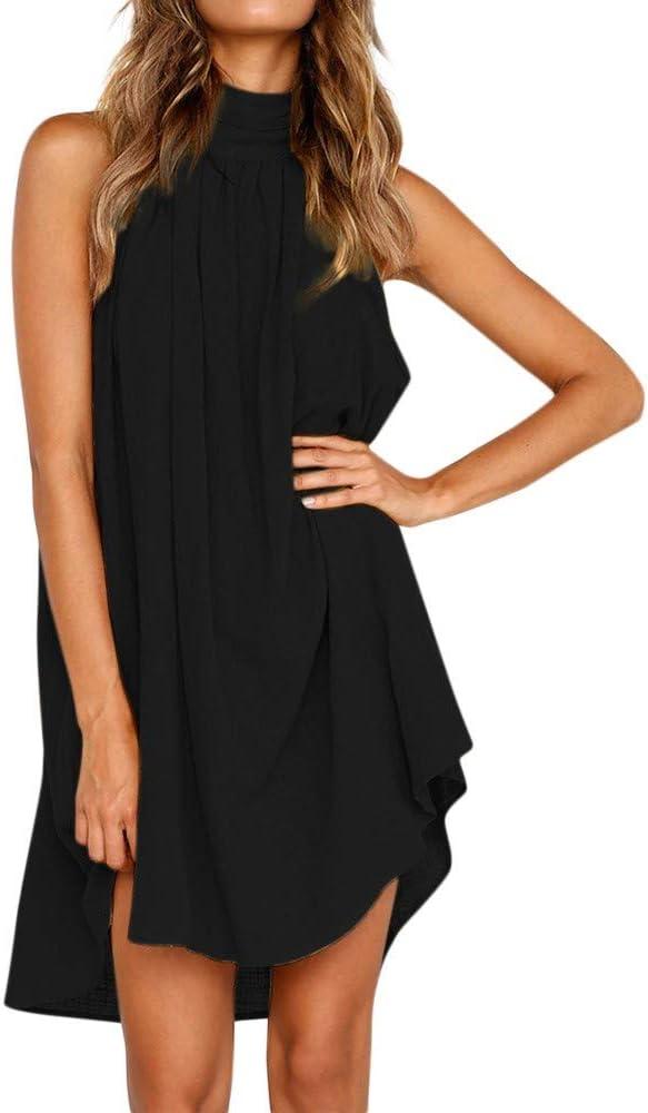 Pulloverkleid Strickkleid Minikleid Hemdkleid Kurzes Kleid Tunika Kleid Midikleid Knielanges Kleid Maxikleid Langes Kleid Sommerkleid Spitze Kleid Sidra Hospital