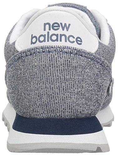 New Blue Porcelain Balance Wl501v1 Deep Femme Bleu Baskets 1w61qrxR