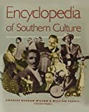 img - for Encyclopedia of Southern Culture book / textbook / text book