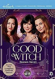 Good Witch: Season 7