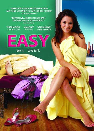 Easy -