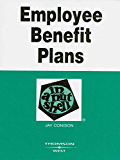 Employee Benefit Plans in a Nutshell, 3d