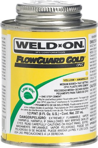 weld-on-11028-1-2-pint-cpvc-cement-yellow
