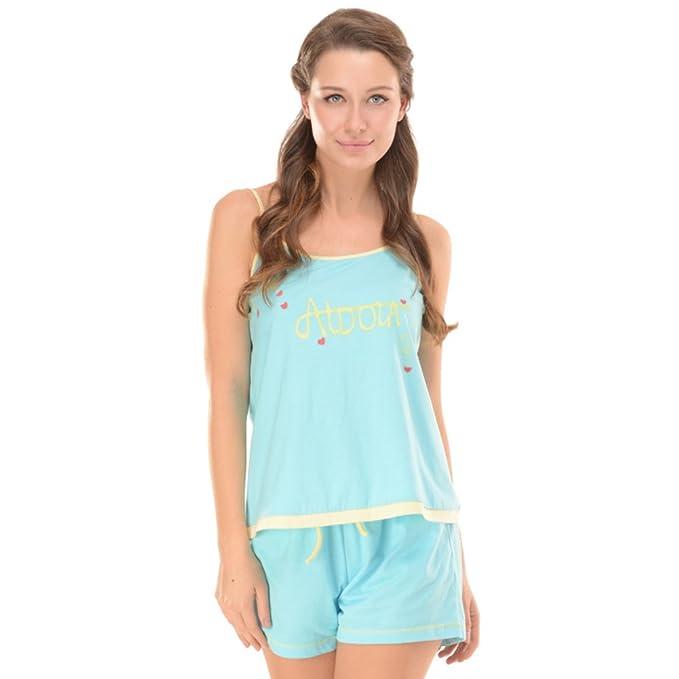 Ms Spring Sling/ Pijama/Traje del chándal sección delgada ...