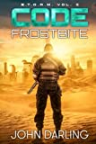 img - for Code Frostbite (STORM) (Volume 1) book / textbook / text book