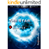 The Star (The Collected Stories of Arthur C. Clarke Book 3)