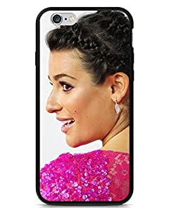 High-quality Durability Case For iPhone 5/5s(Lea Michele) 3904708ZI402965737I5S iPhone5s Case Cover's Shop