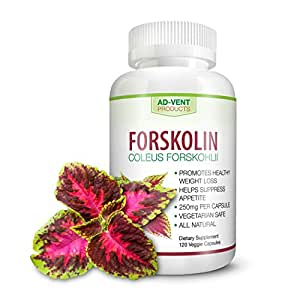 Forskolin for Fat Burning,Best Fat Melt, fat loss extract, Rapid Weight Loss,Diet Capsules for Belly Fat,best for belly melt,forskolin fat loss diet - ★$4.00 Off of 2 Bottles Enter Code HW5WFCE9
