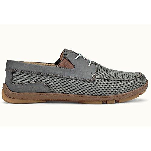 Olukai Mano Men's Shoes