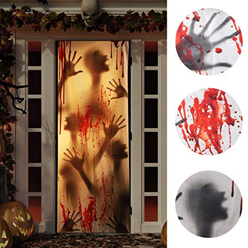 (BSL Christmas Decoration Set (Style)