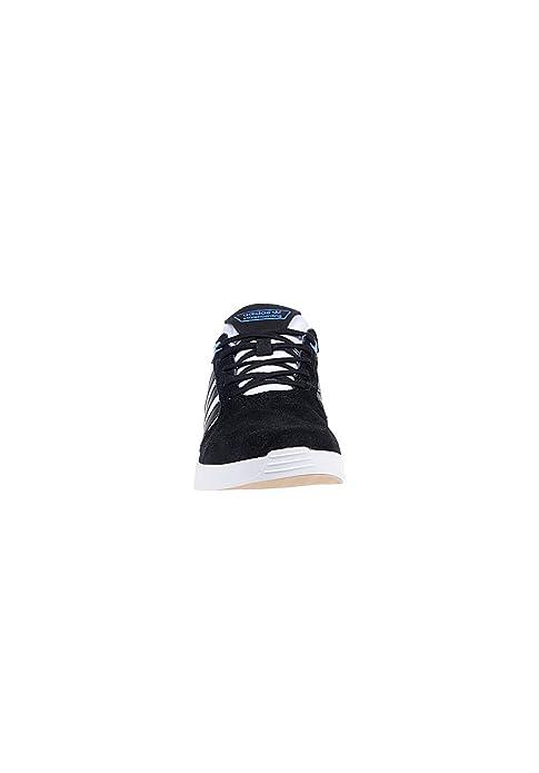 e3e13b1ea7a8b adidas ZX Vulc Rodrigo TX Shoes Core Black FTW White Bluebird UK 7   Amazon.co.uk  Shoes   Bags