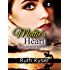 Mattie's Heart (The Morgan Family Saga Book 1)