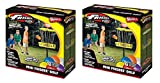 Wham-O Mini Frisbee Golf Disc Indoor and Outdoor Toy Set (2 PACK)