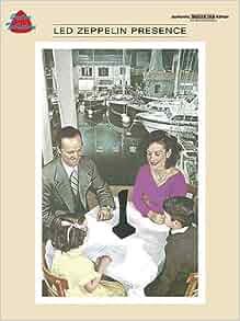 led zeppelin tab book pdf