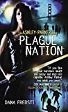 Image of Plague Nation (Ashley Parker)