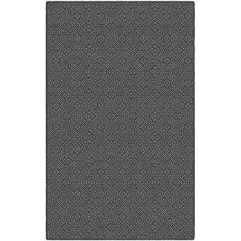 Amazon Com Mild Radiant Floor Heater Under Rug Portable