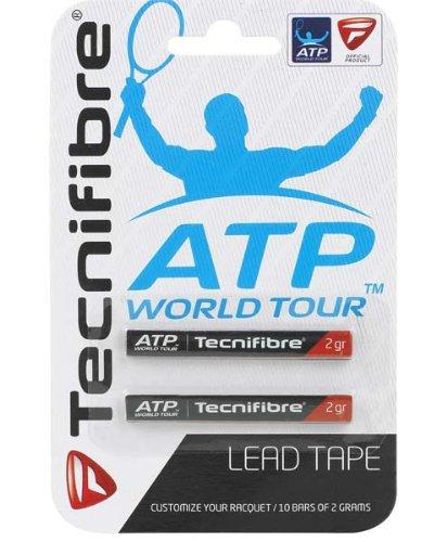 (Tecnifiber ATP World Tour Lead Tape)