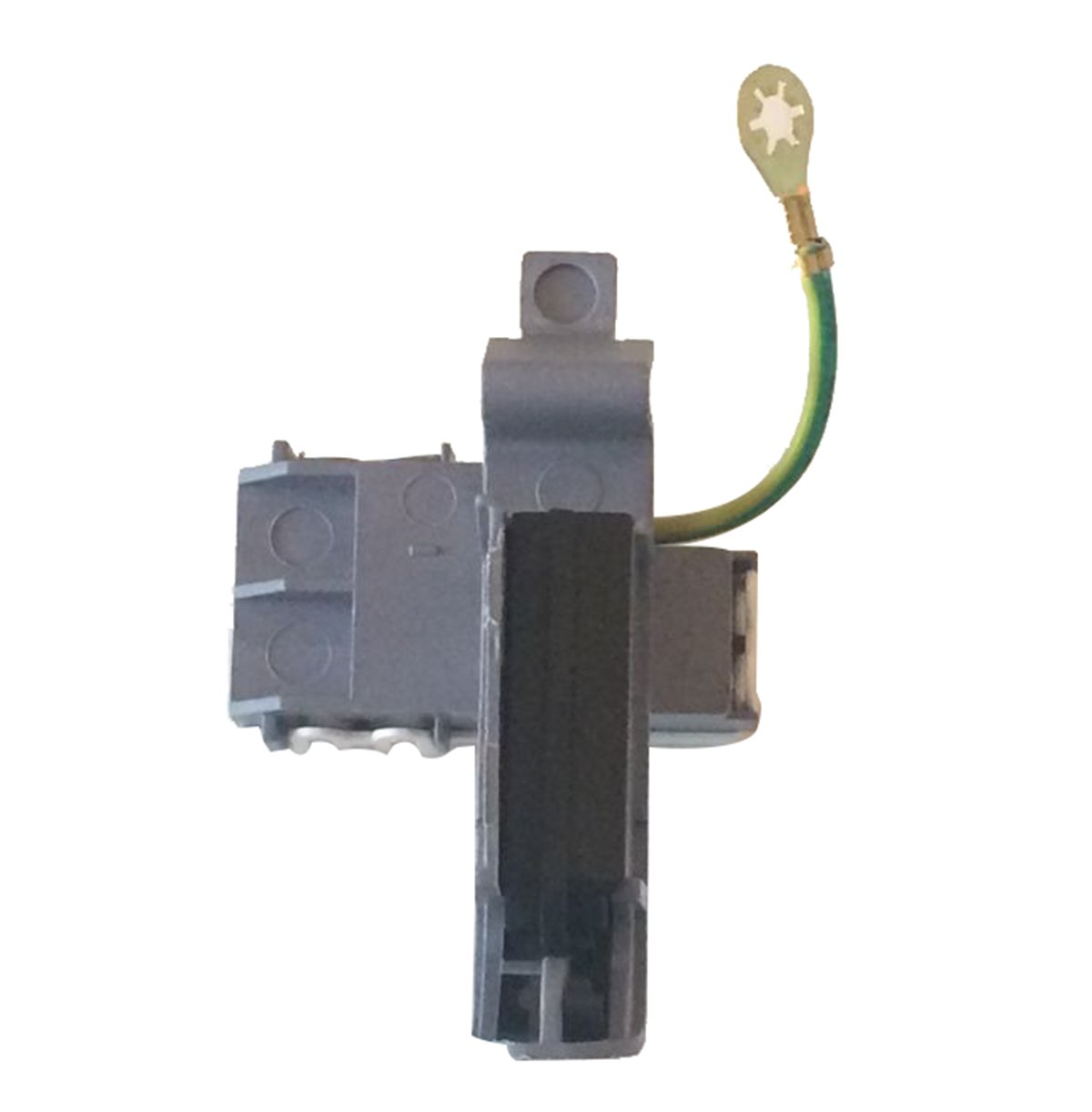 Lonye 3 Pin 8318084 Washer Lid Switch For Whirlpool Maytag 4 Wire Harness Kenmore Kitchenaid Roper Estate Sears Replace Wp8318084 1018522 Ap3180933