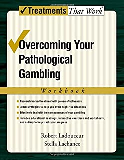 Compulsive gambling overcoming overcoming s www.casino-du-lac-leamy.com