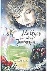Molly's Marvelous Journey Paperback