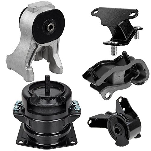 5pcs-set-a4518-a4519hy-a6552-a6579-a6582-kit-transmission-engine-motor-mounts-replacement-for-1999-2