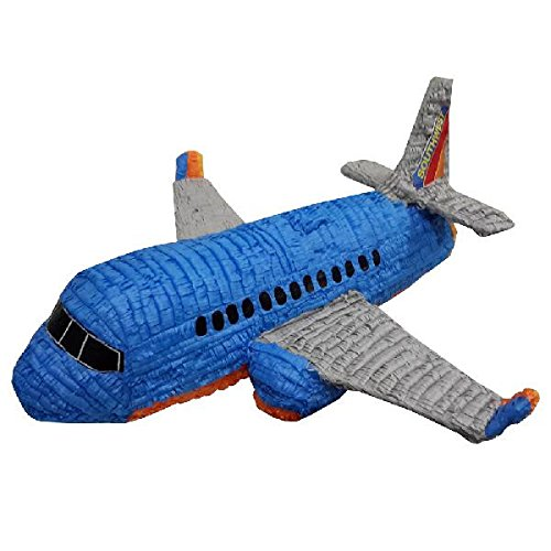 extra-large-airplane-pinata