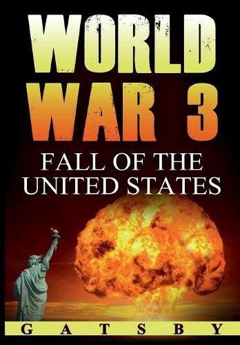 three world war - 8