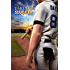 The Eskimo Slugger (The Austin Trilogy Book 3)