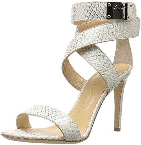 Giuseppe-Zanotti-Womens-E70176-Dress-Sandal