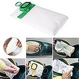 1 PC Microfibre Cloth Dust Bag For Vacuum Cleaners Vorwerk Kobold...