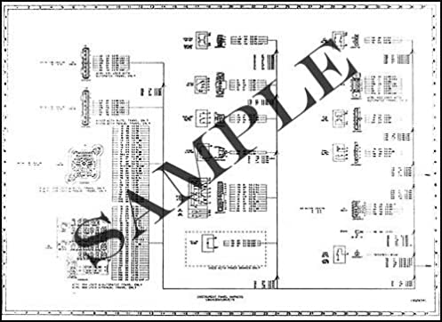 1979 k5 blazer wiring diagram trusted wiring diagrams u2022 rh caribbeanblues co 2004 Chevy Blazer Wiring Diagram 2004 Chevy Blazer Wiring Diagram