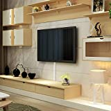 TV Cord Cover, 36 inch Cable Concealer for Wall