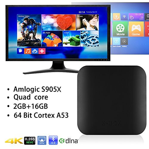 android-tv-box-streaming-media-player-android-60-2gb-16gb-quad-core-amlogic-s905x-support-4k-3d