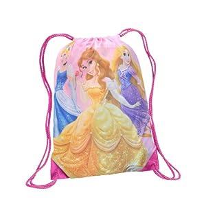 Disney Princess Slumber Bag Set