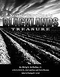 North Carolina's Blacklands Treasure