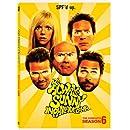 It's Always Sunny in Philadelphia: The Complete Season 6