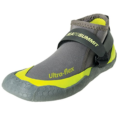 Sea to Summit Ultra Flex Booties (X-Large/Size 11)