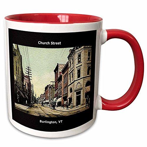 3dRose mug_130794_5