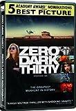 Zero Dark Thirty (Bilingual)