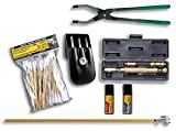 IPA Grease and Tractor Tool Assortment