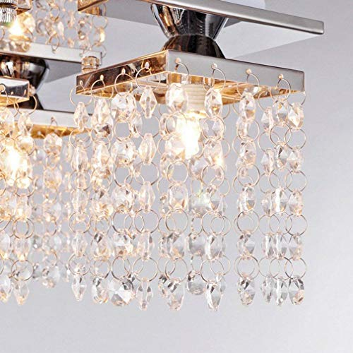 Trendzus Contemporary Ceiling Light by Trendzus (Image #3)
