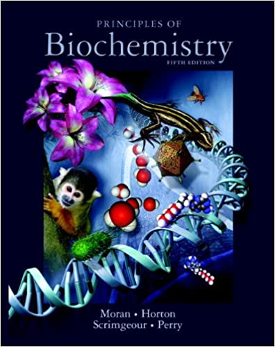 Biochemistry Books Pdf