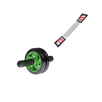 YHKQS-KQS Équipement de fitness multifonctionnel pour la formation sportive et l'exercice à la maison ou dans la salle de sport