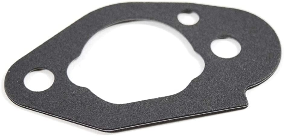 Honda 17228-ZL8-000 Gasket Air Cleaner