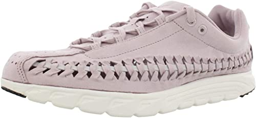 Mayfly Woven Damen SneakerPinkrosagrau rosagrau Nike n0w8kXOP