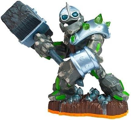 Amazon.com: Skylanders Giants: Ninjini Giant Character: no ...