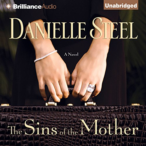 The Sins of the Mother: A Novel Audiobook [Free Download by Trial] thumbnail